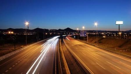 Así nos hemos convertido en uno de los países europeos con menos muertes en carretera