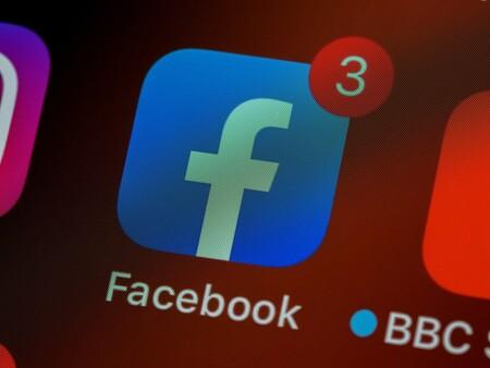 """Algunos empleados de Facebook se quejan de su campaña contra Apple, calificándola de """"cínica"""""""