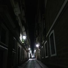 Foto 4 de 6 de la galería mi-mix-menos-luz en Xataka