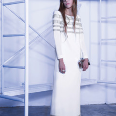Foto 18 de 21 de la galería vestidos-de-novia-roberto-diz en Trendencias