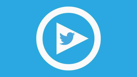 Las transmisiones de vídeo en 360 grados llegan a Twitter