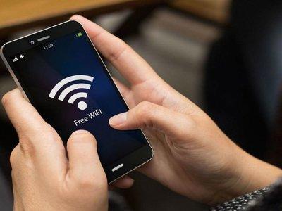 La solución empieza a llegar: los fabricantes de routers lanzan parches para protegernos de KRACK