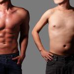 ¿Debo empezar a definir o sigo aumentando músculo?