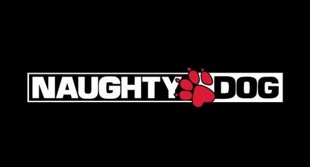 Naughty Dog quiere modos Cooperativos