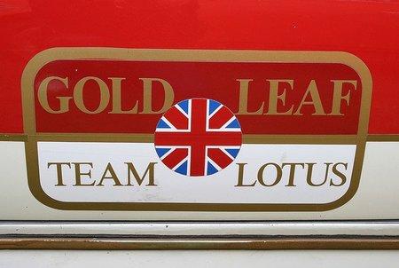 Team Lotus, el nuevo nombre de Lotus Racing