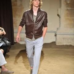 Foto 9 de 12 de la galería hermes-primavera-verano-2010-en-la-semana-de-la-moda-de-paris en Trendencias Hombre