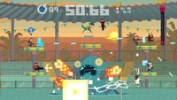 Super Time Force Ultra tendrá un poco de Left 4 Dead y Team Fortress 2