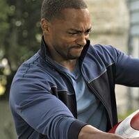 'Capitán América 4' en marcha: Marvel confía la esperada secuela al showrunner de 'Falcon y el Soldado de Invierno'