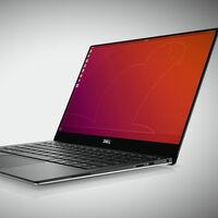 Más allá de la broma, 2020 está siendo un buen año para Linux en el escritorio y más allá
