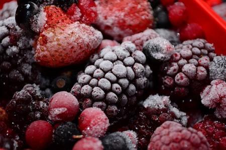 Frozen Berries 4896918 1920