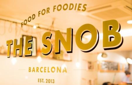 Los probamos y los recomendamos. Los 5 restaurantes de Barcelona que nos han conquistado este mes de marzo