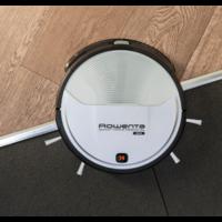 Rowenta Smart Force Essential Aqua, análisis: una autonomía y eficacia sorprendentes en la gama de entrada