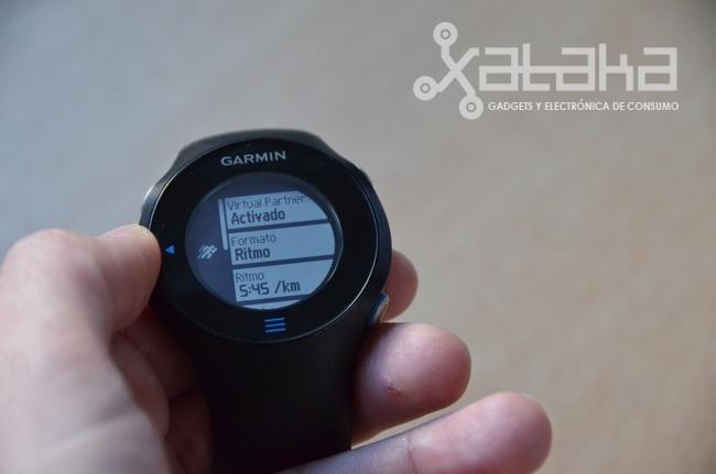 Foto de Garmin 610 prueba (6/18)