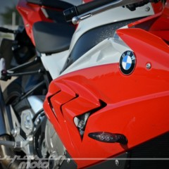 Foto 21 de 35 de la galería bmw-s-1000-rr-1 en Motorpasion Moto