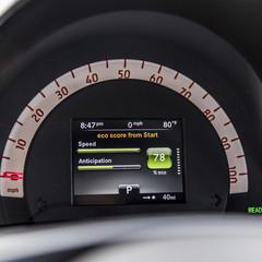 Foto 75 de 313 de la galería smart-fortwo-electric-drive-toma-de-contacto en Motorpasión