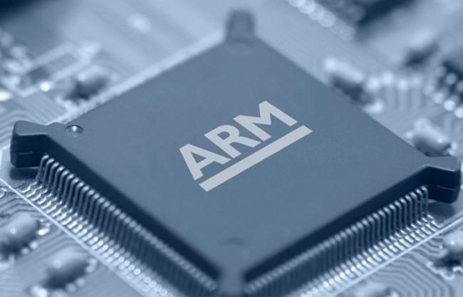 En un hecho insólito, ARM firma un acuerdo para que Intel fabrique sus procesadores