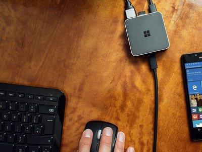 Cómo compite Microsoft en Android con sus aplicaciones de productividad y la suite Office