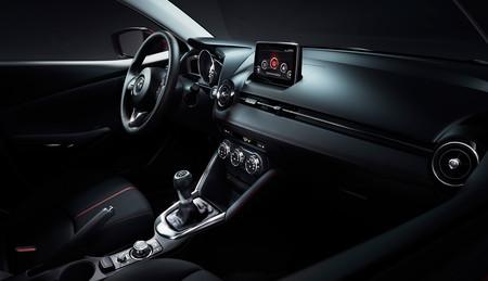 Mazda2 2020, precios para España