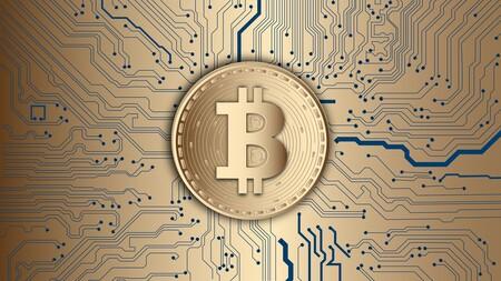 El Salvador regalará 30 dólares en bitcoin a sus ciudadanos para que empiecen a usarla como moneda de cambio, pero el regalo tiene truco