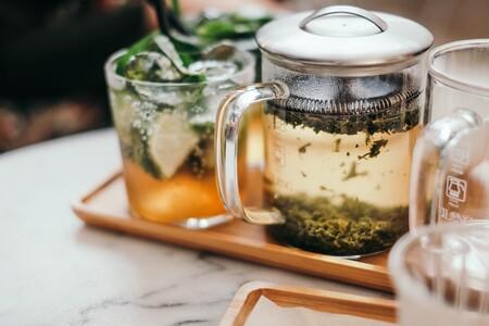 Todo lo que necesitas para preparar un buen té en casa al más puro estilo inglés: teteras, hervidores de agua y más