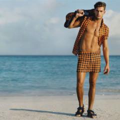 Foto 4 de 11 de la galería louis-vuitton-nos-trae-el-verano-mas-exclusivo-con-su-nueva-campana en Trendencias Hombre