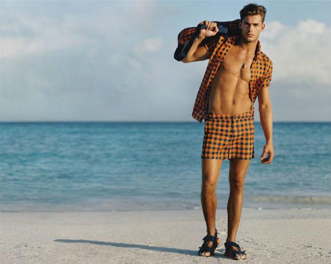 Foto de Louis Vuitton nos trae el verano más exclusivo con su nueva campaña (4/11)
