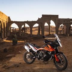 Foto 97 de 128 de la galería ktm-790-adventure-2019-prueba en Motorpasion Moto