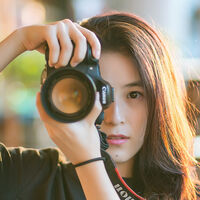 """Nace EUFOTO, Asociación de Empresas Unidas del Sector Fotográfico, para """"representar y defender al sector de la fotografía"""""""