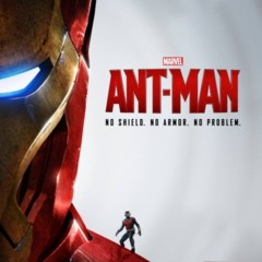ant-man-ultimos-carteles