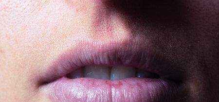 Mejorar el tono de la piel en Adobe Photoshop