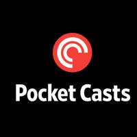 Pocket Casts, la popular aplicación de podcasts, pasa a ser gratuita tras nueve años siendo de pago