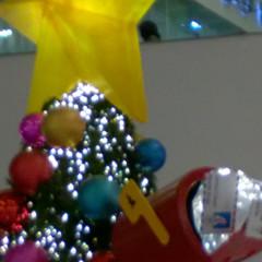 Foto 2 de 12 de la galería nokia-lumia-735-1 en Xataka México