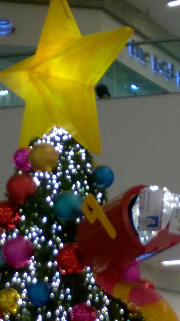 Foto de Nokia Lumia 735 (2/12)