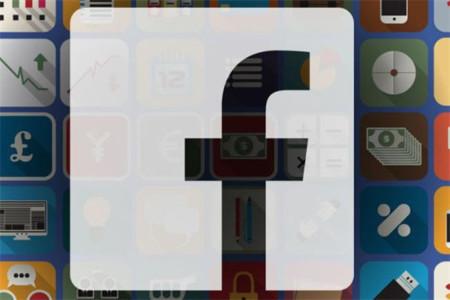 El 53% de los ingresos publicitarios de Facebook ya dependen de sus usuarios móviles