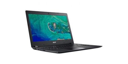 Acer Aspire 1 A114 32 C1ss