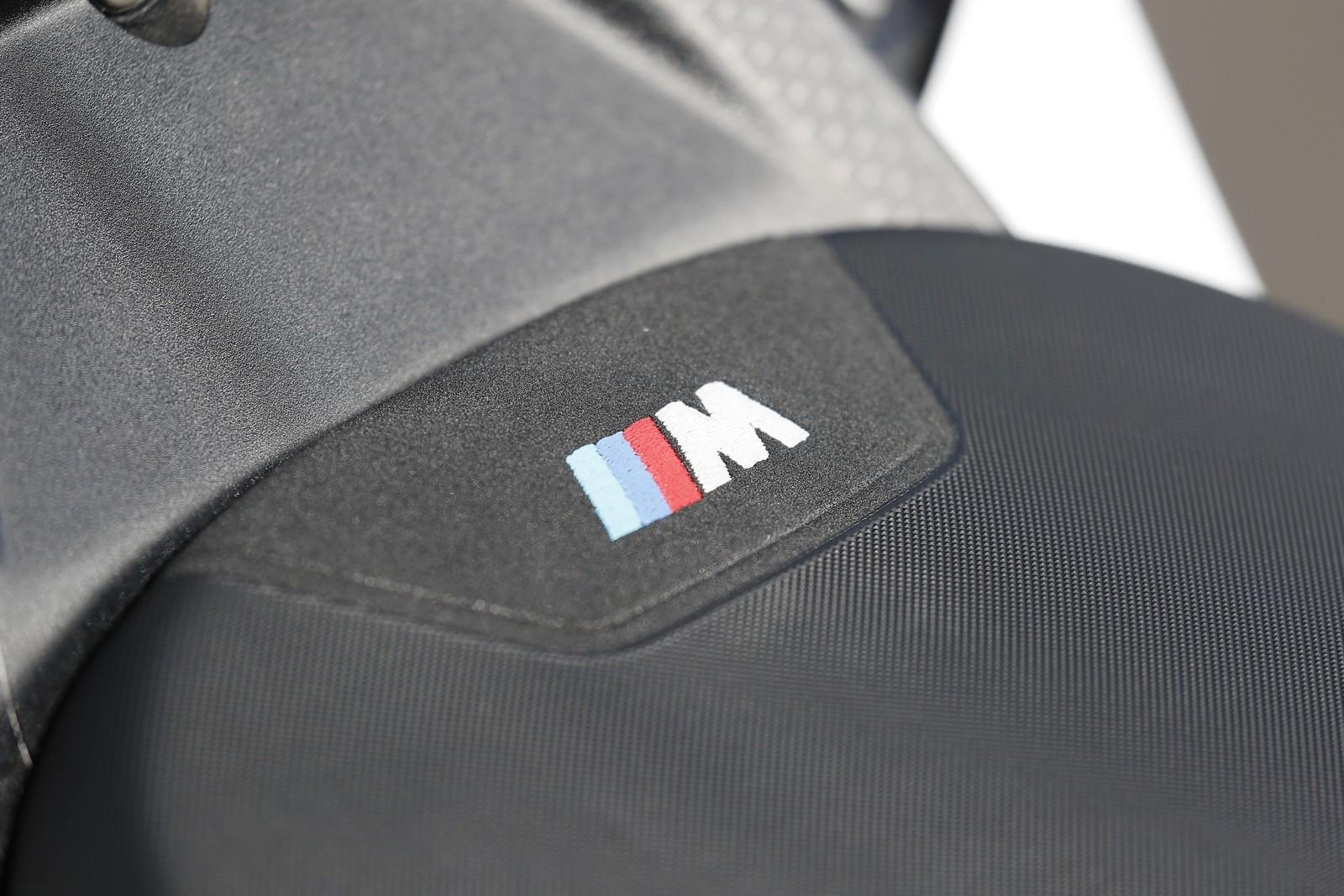 Foto de BMW S 1000 RR 2019, prueba (84/153)