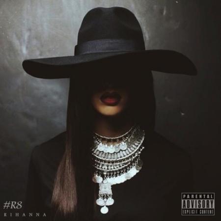 Este 2015 viene cargado de buenas colaboraciones para Rihanna