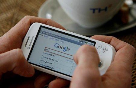 La navegación por roaming en la UE cae de precio y acaba con el chollo de las operadoras