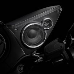 Foto 16 de 44 de la galería moto-guzzi-mgx-21 en Motorpasion Moto