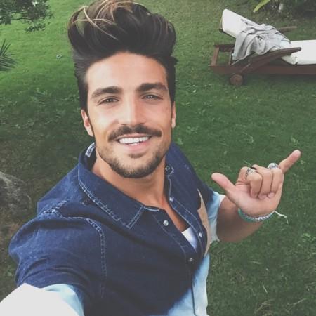 Hacer Una Buena Selfie Requiere Su Tecnica Nueve Trucos Para Que Las Tuyas Destaquen 5