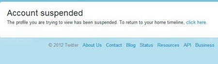 Por qué Twitter juega con fuego en casos como el de la NBC y el periodista baneado: ¿hay twitteros de primera y de segunda?