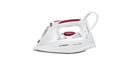Bosch Sensixx X Da30 Tda302801w