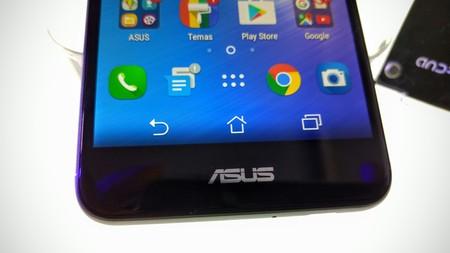 Asus Zenfone 3 Max Primeras Impresiones 3