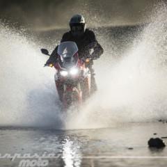 Foto 25 de 98 de la galería honda-crf1000l-africa-twin-2 en Motorpasion Moto