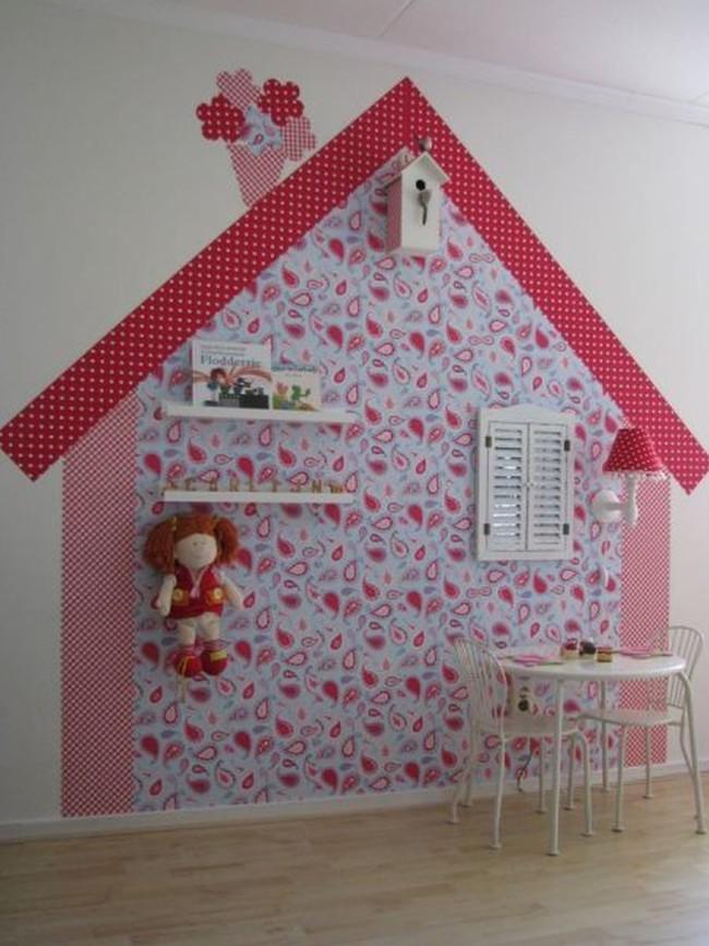Dormitorio para niños low cost: 7 ideas que te gustarán y te inspirarán