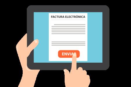 La nueva factura electrónica que se emite en México ofrece mayor seguridad ante cancelaciones