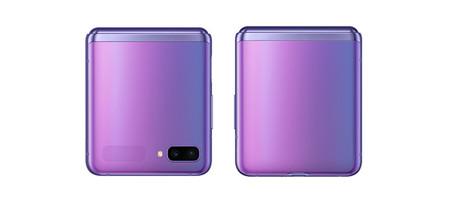 Samsung Galaxy Z Flip 15
