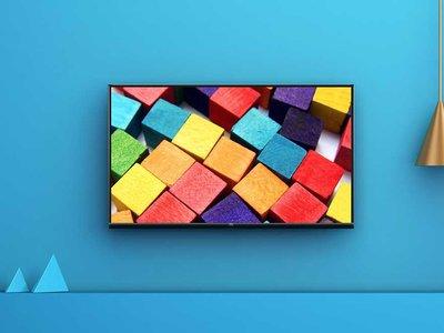 Xiaomi Mi Android TV 4A, con pantalla de 32 pulgadas, por 185 euros con este cupón