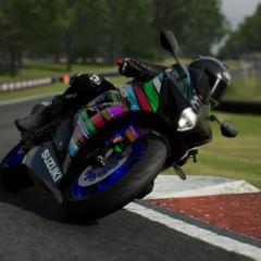 Foto 26 de 51 de la galería ride-3-analisis en Motorpasion Moto