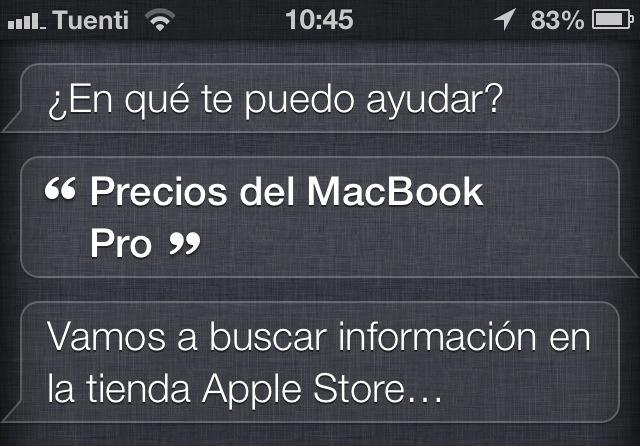 siri apple store ios apple iphone